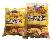 卡奇小米五香锅巴超值美味