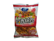 卡奇小米五香锅巴超值美味袋装