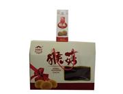 三寅猴菇lehu国际app下载箱装