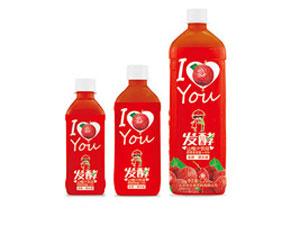 北京欢乐佳饮料有限公司