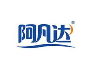 广东乐虎食品有限公司