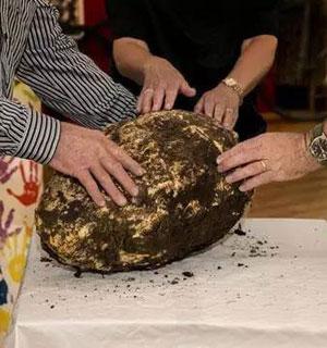 古代吃货是如何保存食物的