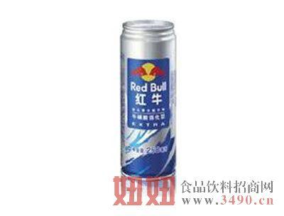 红牛维生素功能饮料(牛磺酸强化型)