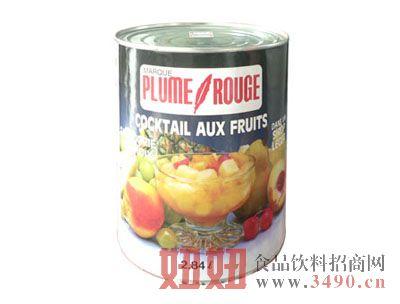 东迈士-菠萝片罐头