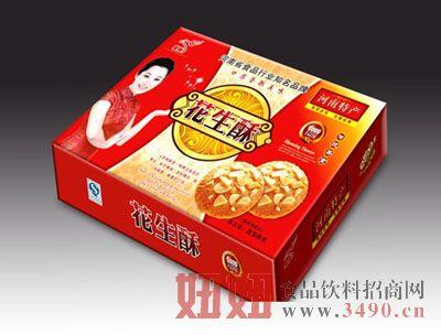 包装 包装设计 设计 食品 400_304