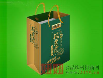 包装 包装设计 设计 400_304
