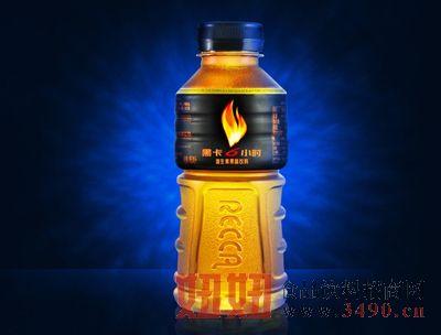 黑卡6小时能量饮料