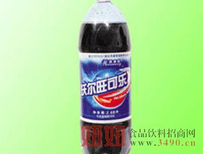 2.68L可乐