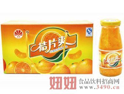 249克x12瓶水果罐头