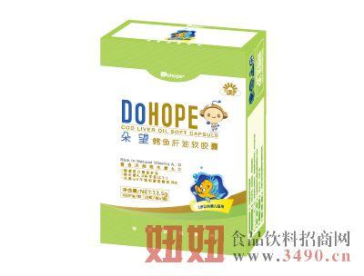 朵望�L�~肝油��z囊-香草味(0-1�q)