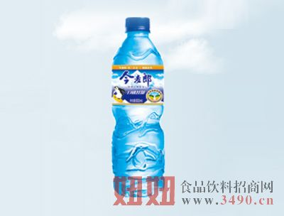今��郎�V物�|水