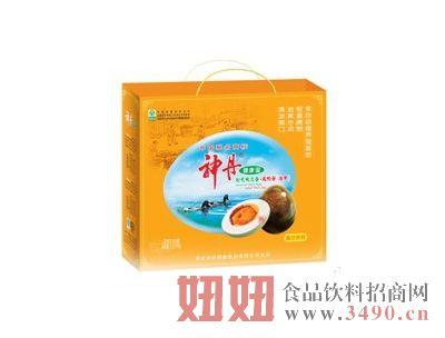 神丹�x���b20枚皮咸蛋�Y盒