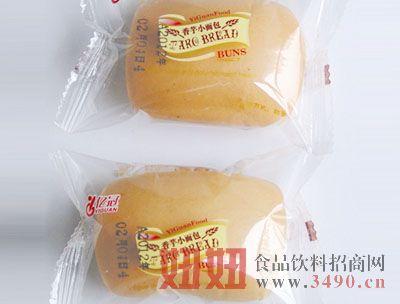 漳州市天冠食品有限公司产品展示