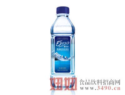 5100西藏冰川矿泉水1000ml