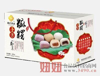 箱装袁食壹湾麻�^(白色)