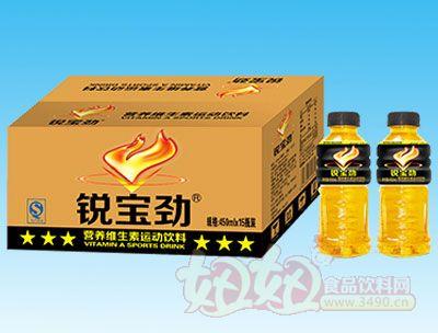 450mlx15瓶�J����I�B�S生素�\�语�料