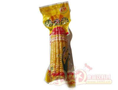 高泰-甜玉米(单个装)