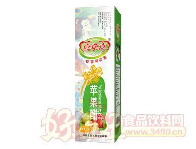 喜�肯蔡O果醋�料1.5L