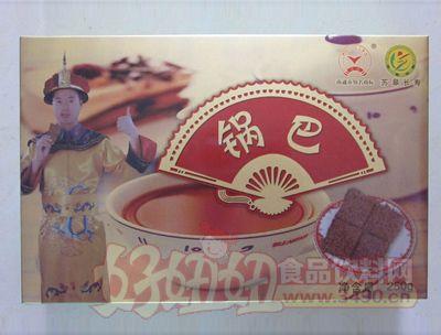 美玲�巴糕�c盒�b250g