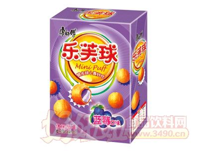 康��傅�奋角蛩{莓味休�e�干
