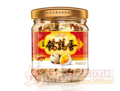 燕春410克五香�g��蛋罐�^
