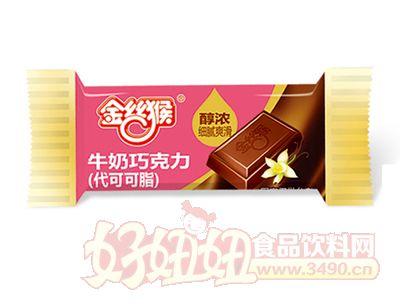 金�z猴5.1g特�夂谇煽肆�冷封