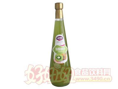 萍聚猕猴桃汁饮料838ml
