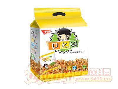 五味园PK脆216g
