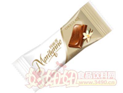 枕式5g�����醇黑巧克力米�S色黑�t