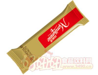 枕式玛丽莲金尊果仁巧克力红色咖色蓝色