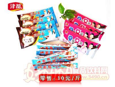 津都大鼎华系列10元1斤