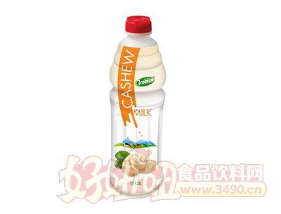 1.25L越南原产腰果奶