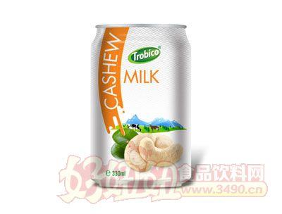 330ml越南进口腰果奶