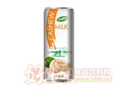 250ml越南进口腰果奶