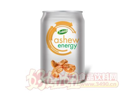 越南进口330毫升腰果奶