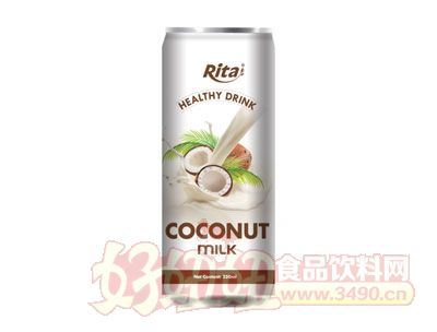 250毫升越南椰奶