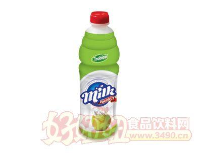 1.25L越南进口纯天然椰奶