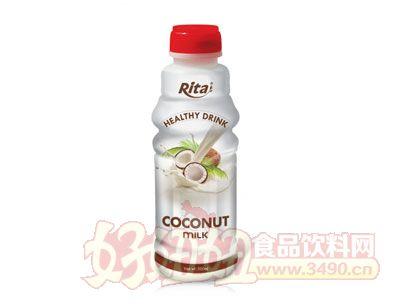 500毫升越南进口椰奶