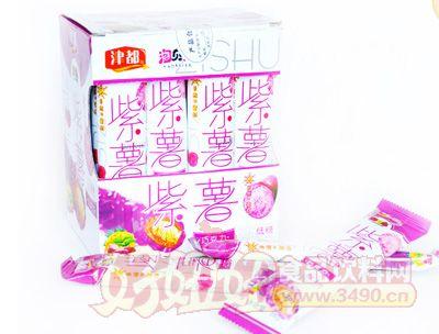 淘贝�鹤鲜砬煽肆ν�化饼(低糖)