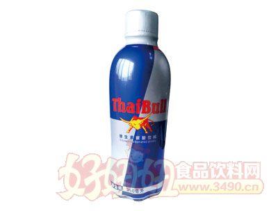 泰牛维生素碳酸饮料350ml