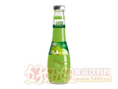 宗润猕猴桃汁果汁饮料350ml