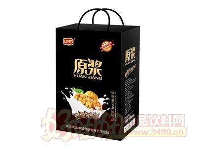 包裝 包裝設計 購物紙袋 紙袋 400_304
