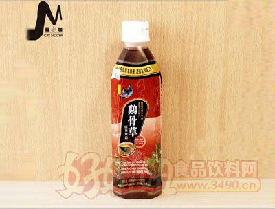 猫咖緯豊堂鸡骨草凉茶lehu国际app下载植物草本软饮料茶饮料保健饮料