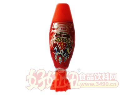 安华星火战队果味饮料(红)