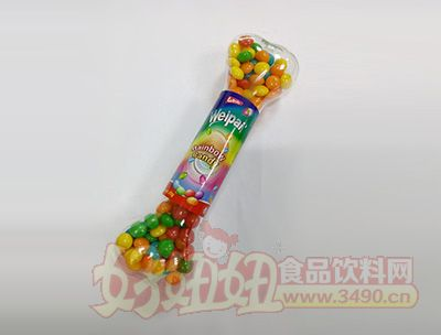 90g骨头棒糖