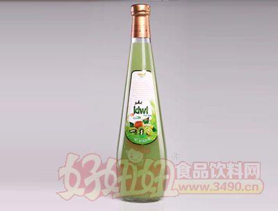 台中实业猕猴桃果汁饮品828ml