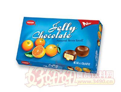 梁�S��檬水果�138g