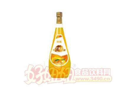 钧海芒果汁饮料1.5升