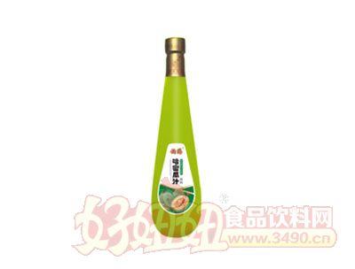 钧海哈密瓜汁饮料