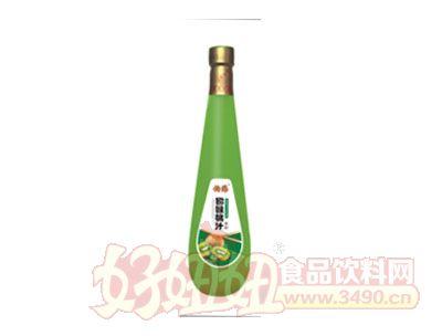 钧海猕猴桃汁饮料